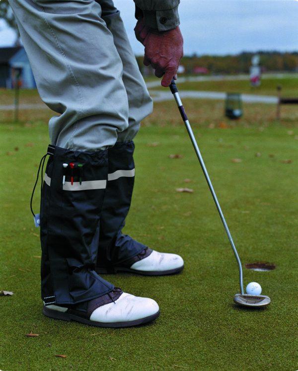 golf_reflex
